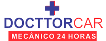 Home - Docttor Car - Mecânico 24 horas